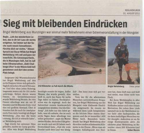 Brigid-Reblandkurier_31Aug11