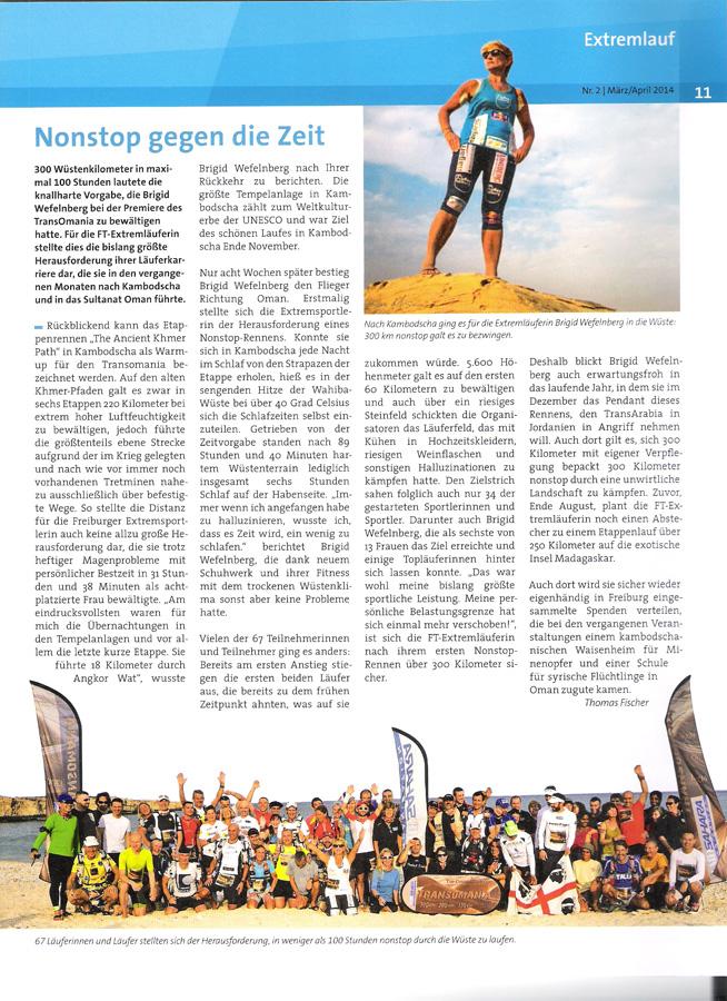 FIT_Magazin1_maerz2014