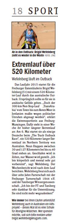 presse4_2015